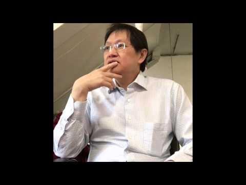 Dr. Alexander Myint Swan's Medicine Internship Survival Skills Lecture Series 1 of 2