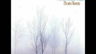 Fleetwood Mac - Sunny Side Of Heaven [Bare Trees] 1972