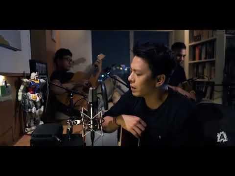 Download Lagu Moshimo Mata Itsuka By Ariel