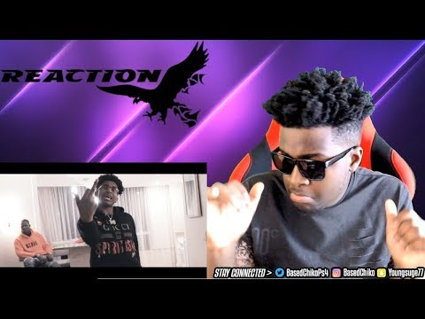 """PontiacMadeDDG - """"No Label"""" (Official Music Video) 