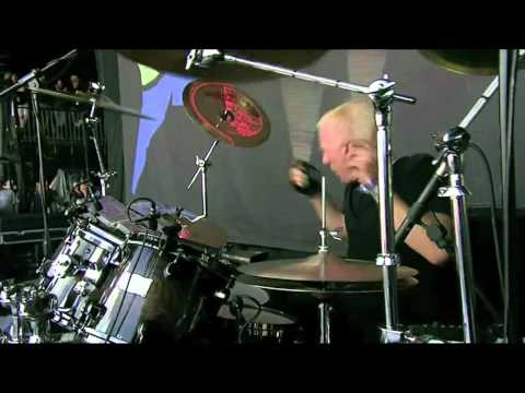 Spinal Tap Live At Glastonbury 2009 -