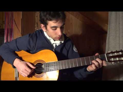 Sister Sara's Theme - Ennio Morricone (Django Unchained)