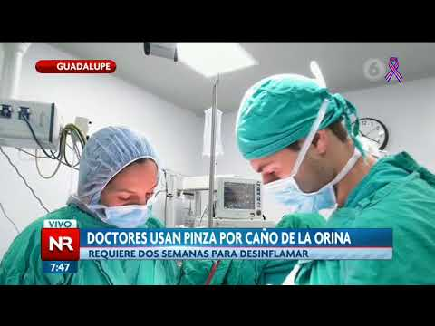 Presidente Solís saldría de hospital este jueves