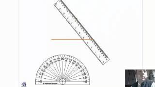 Gambar cover 8D Yr7 Angles Drawing Angles