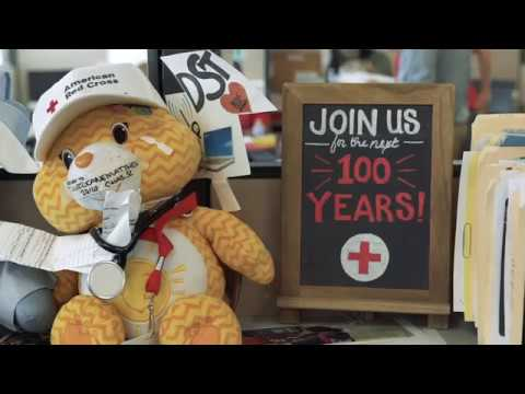 Partnering-Together-American-Red-Cross-of-South-Carolina
