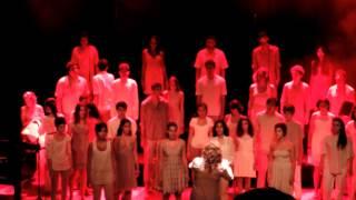SVAC Final 2012 Filme 2 - A lua girou.MOV