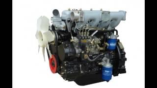 Худшие моторы от известных брендов.