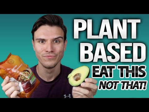 plant-based-diet-food-list:-what-to-avoid-&-what-to-eat-for-nourishment
