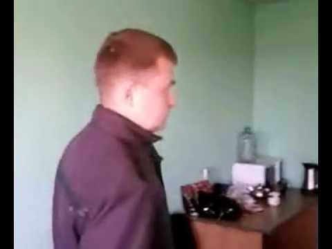 РЖД начальник ВЧД-8 Москалёв