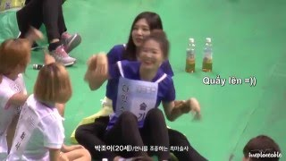 Video [Fancam] 150810 Joy & Seulgi moment at IAC by _IRREPLACEABLE download MP3, 3GP, MP4, WEBM, AVI, FLV April 2018