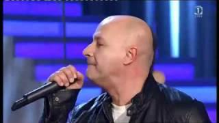 Colonia feat. Miran Rudan - Stara prijatelja (TV Show)