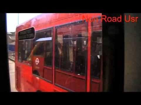 100 to Shadwell