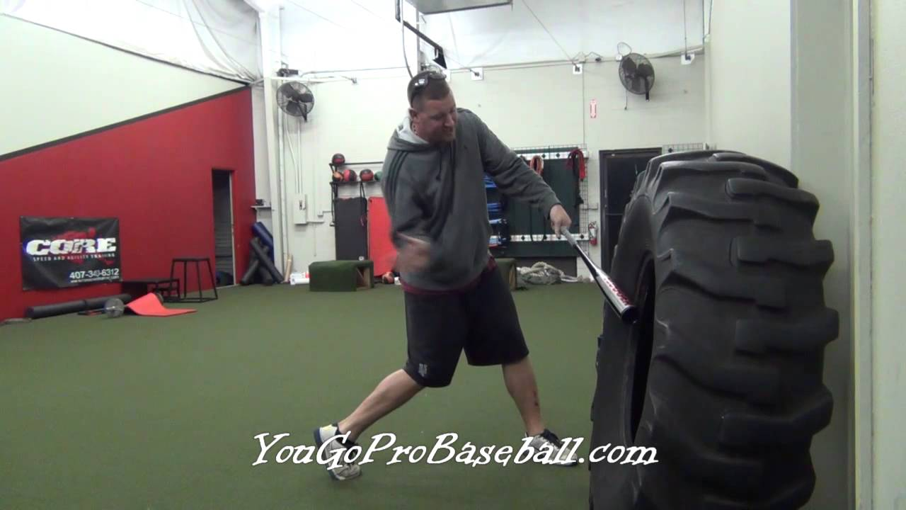 Hitting Drills - 23 of the Best Baseball Hitting Drills