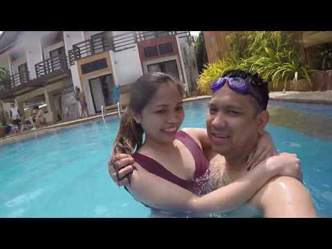 Honeymoon In New Boracay 2019