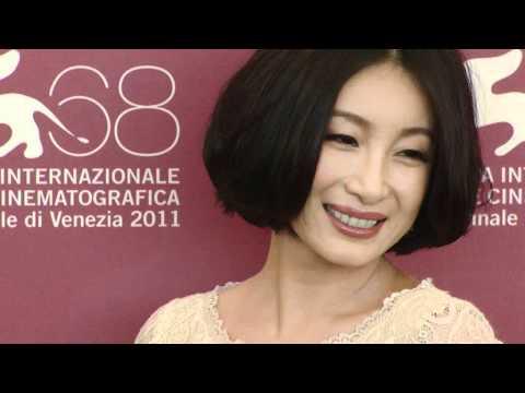 68th Venice Film Festival - Tao jie (A Simple Life)