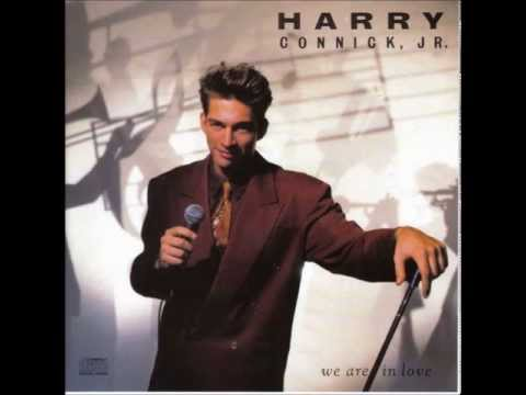 Harry Connick Jr - Forever for now