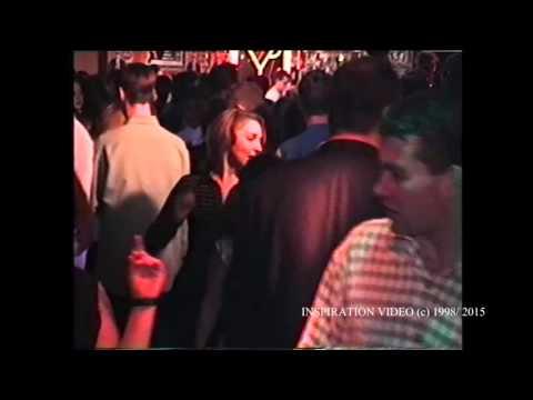 The Kingsway Nightclub 1998