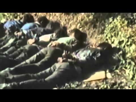serbian war crimes in Balkans
