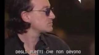 Popular Videos - Pavarotti & Friends & Bono