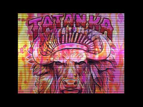 Tatanka- Keep Your Cool