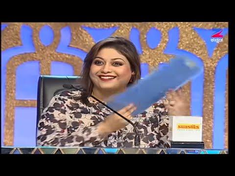 Comedy Khiladigalu - Episode 31  - February 25, 2017 - Webisode
