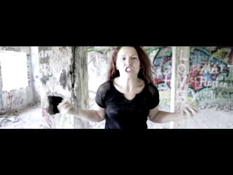 Incertain - Amok (Official Video Clip)