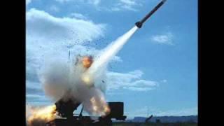 keny arkana-le missile est lancé