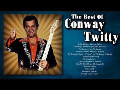 conway-twitty-greatest-hits-country-classic---best-songs-of-conway-twitty-old-love-country-love