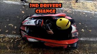 Karting race ǀ Pitlaneclub CZ/SK ǀ Brno Modřice 2018
