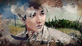 Sơn Tùng MTP - Remember Me (SlimV 2017 Mix)