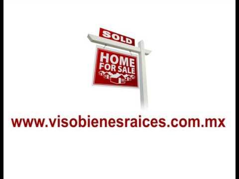 Видео Mejores tasas créditos hipotecarios