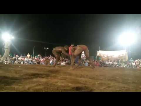 Mauli jamdade vs gani at pathankot punjab