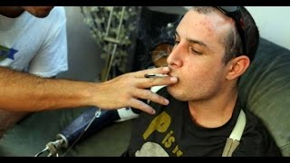 Congress Allows Medical Pot For Vets In Some States
