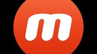 Como usar o mobizen no seu celular da Motorola sem presidiário de computador