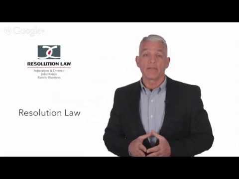 Inheritance Dispute Resolution Vancouver   Estate Mediation Lawyer Vancouver