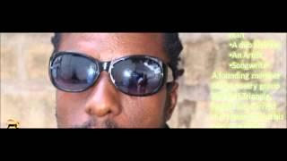 IYUNDA - RECYLE SLAVERY