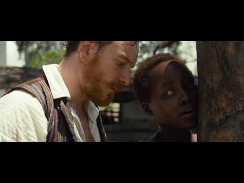 Download 12 Years A Slave 2013 720p 10bit BluRay x265 HEVC01h46m45s 01h49m40s 002
