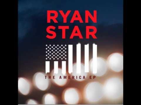 Клип Ryan Star - America
