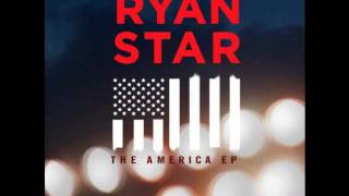 Watch Ryan Star America video