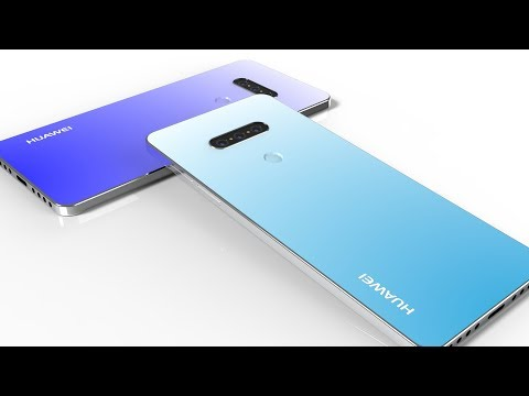 huawei-p40-pro---5g-connectivity,-snapdragon-855,-super-amoled,-price-&-release-date-in-india-!