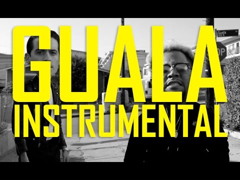 [FREE DOWNLOAD] G-Eazy & Carnage - Guala Instrumental - Reprod. Royal Raven Music