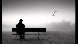 Mazzy Star - Into Dust [HQ] Original Track
