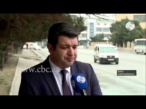 Одно из основных направлений IV Госпрограммы развития регионов Азербайджана - сельское хозяйство