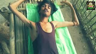 Assamese Comedy Video    Assamese Funny Video