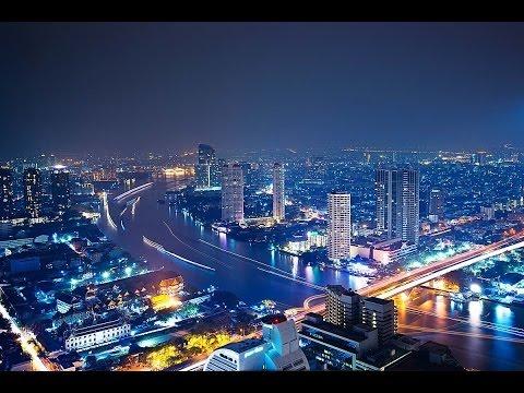bangkok-trip-2013