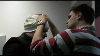 a1 news съемки клипа дианы арбениной прекрасных дней