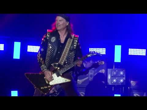 Running Wild - Under Jolly Roger - Live at the Masters of Rock 2017 mp3