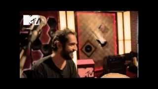 Coke Studio @ MTV, Karsh Kale teaser 4, Season 2