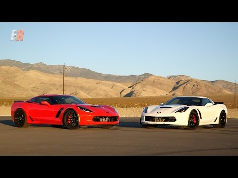 c7-corvette-z06-and-z07-test-drive-review---the-true-american-supercar