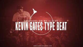 FREE Kevin Gates Type Beat - NON Pofit 11K Sub Giveaway (Prod. By: T-Rap of Drumdummie)